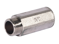 "Удлинитель Royal Thermo 1/2""х20 вн."